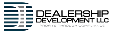 Dealership Development